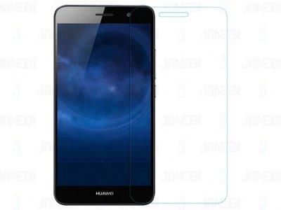محافظ صفحه نمایش شیشه ای نیلکین هواوی Nillkin H Glass Huawei Y6 Pro
