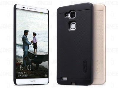 قاب شارژر وایرلس Huawei Ascend Mate 7 Magic case مارک Nillkin