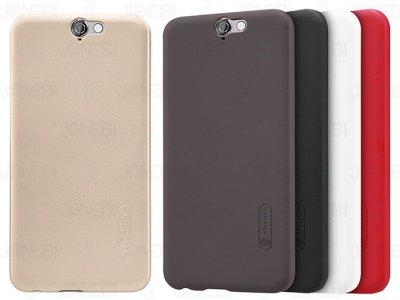 قاب محافظ نیلکین اچ تی سی Nillkin Frosted Shield Case HTC One A9