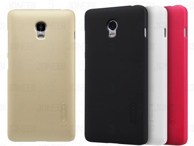 قاب محافظ نیلکین لنوو Nillkin Frosted Shield Case Lenovo Vibe P1