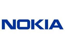 جدیدترین گوشی نوکیا با هر دو سیستم عامل آندروید و ویندوز عرضه خواهد شد
