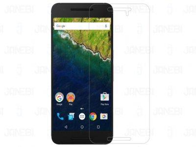 محافظ صفحه نمایش شیشه ای HUAWEI Nexus 6P H+PRO مارک Nillkin