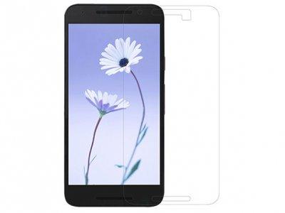 محافظ صفحه نمایش مات LG Nexus 5X مارک Nillkin