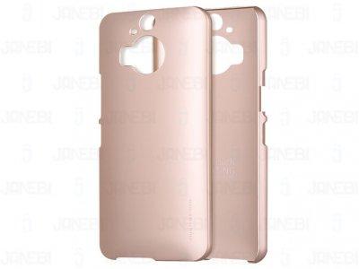 قاب محافظ HTC M9 Plus Seven days-Metallic