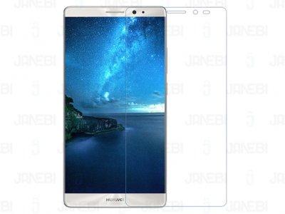 محافظ صفحه نمایش شفاف Ascend Mate 8 مارک Nillkin