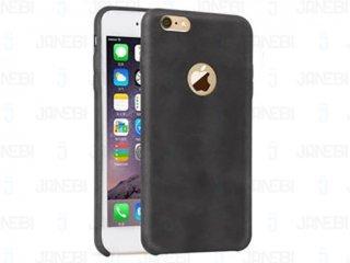 قاب محافظ چرمی یوسامز آیفون Usams Case Apple iphone 6/6s plus
