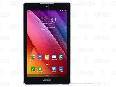 محافظ صفحه نمایش شفاف Asus ZenPad C 7.0 Z170MG مارک Nillkin