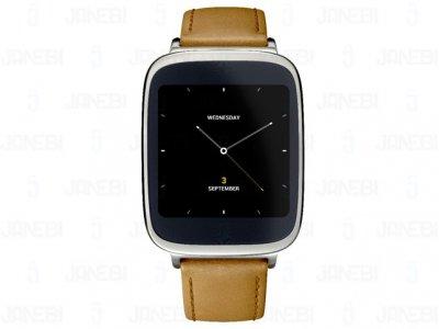 ساعت هوشمند ایسوس Asus ZenWatch