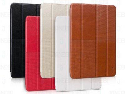 کیف چرمی Apple iPad Air 2  مارک HOCO