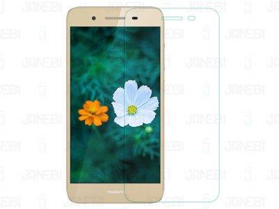 محافظ صفحه نمایش شیشه ای Huawei Enjoy 5s H مارک Nillkin