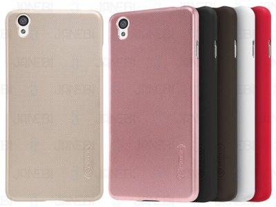 قاب محافظ نیلکین وان پلاس Nillkin Frosted Shield Case OnePlus X