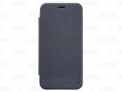 کیف نیلکین ایسوس Nillkin Sparkle Case Asus Zenfone Zoom ZX551ML