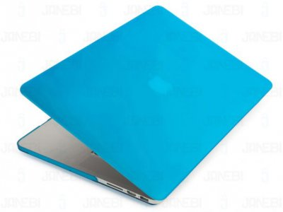 قاب محافظ NIDO HARD-SHELL CASE FOR MACBOOK PRO 13