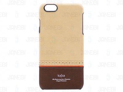 قاب محافظ Apple iphone 6/6s مارک Kajsa-Preppie