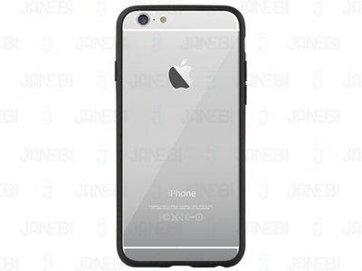قاب محافظ Apple iphone 6/6s مارک Ozaki-BUMPER