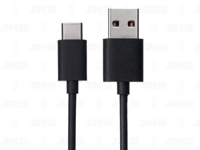 کابل Type C Data Cable USB 2.0
