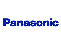 پاناسونیک و عرضه یک گوشی هوشمند مخصوص عکاسی