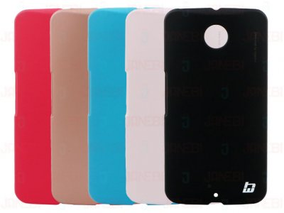 قاب محافظ Motorola Nexus 6 مارک Huanmin