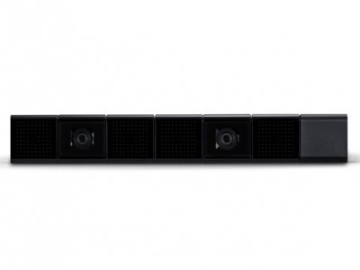 دوربین پلی استیشن Sony Eye PlayStation 4 Camera