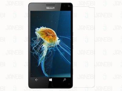 محافظ صفحه نمایش مات نیلکین لومیا Nillkin Screen Protector Matte Microsoft Lumia 950 XL