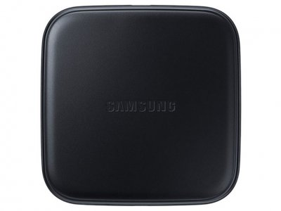 شارژر وایرلس Samsung Wireless Charging Pad Mini