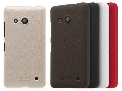 قاب محافظ Microsoft Lumia 550 مارک Nillkin
