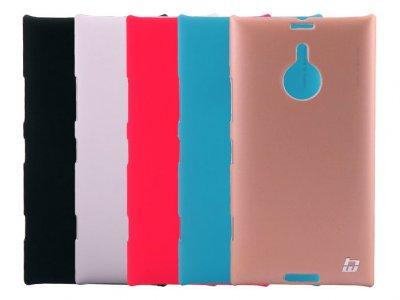 قاب محافظ Nokia Lumia 1520 مارک Huanmin