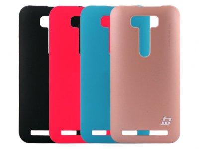 قاب محافظ Asus Zenfone 2 Laser ZE500KL مارک Huanmin