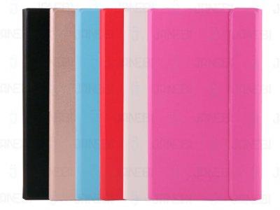 کیف چرمی Asus ZenPad C 7.0 Z170MG