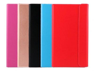 کیف چرمی Huawei MediaPad T1 7.0