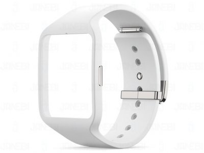 بند اصلی SmartWatch 3 Wrist Strap SWR510