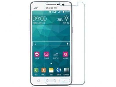 محافظ صفحه نمایش شیشه ای Samsung Galaxy Grand