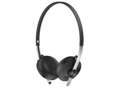 هدست استریو بلوتوث سونی Sony Stereo Bluetooth Headset SBH60