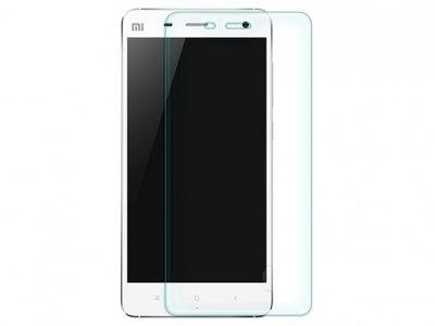 محافظ صفحه نمایش شیشه ای نیلکین شیائومی Nillkin H+ Glass Xiaomi Mi 4
