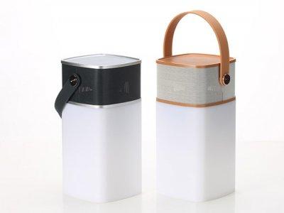 اسپیکر بلوتوث راک Rock Mulite Bluetooth Speaker