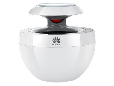 اسپیکر بلوتوث هواوی HUAWEI AM08 Swan Bluetooth Speaker