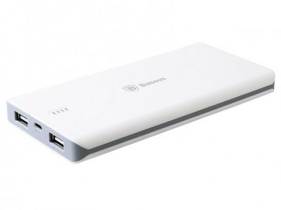 پاوربانک بیسوس Baseus Energyful power bank 10000mah