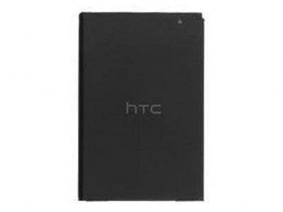 باتری اصلی HTC BH11100 Battery