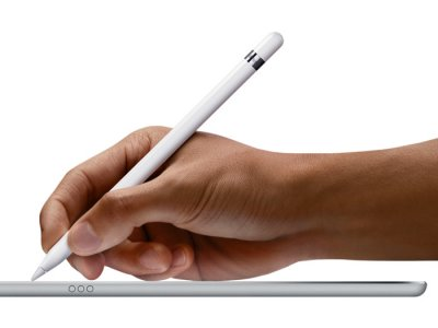 قلم اصلی اپل Apple Pencil for iPad Pro