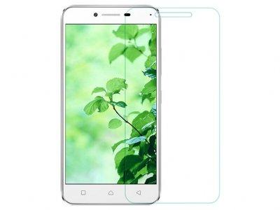 محافظ صفحه نمایش شیشه ای نیلکین لنوو Nillkin H Glass Lenovo Vibe K5/Vibe K5 Plus/Lemon 3