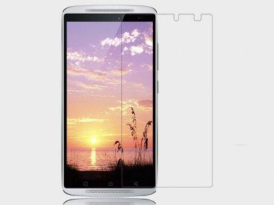 محافظ صفحه نمایش شفاف Lenovo Vibe K4 Note مارک Nillkin