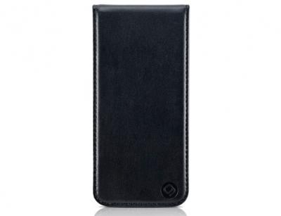 کیف محافظ آیفون 5 FlipCase