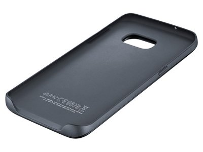 قاب اصلی سامسونگ Samsung Galaxy S7 Edge Wireless Charging Battery Pack