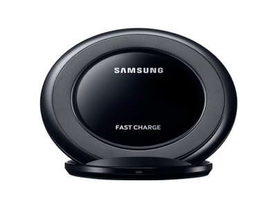 شارژر بی سیم سامسونگ Samsung Fast Charge Wireless Charging Stand