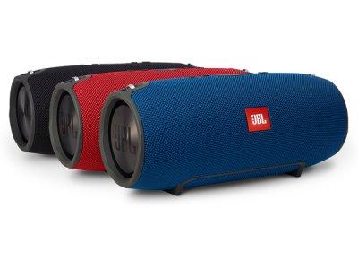 اسپیکر بلوتوث جی بی ال JBL Xtreme Portable Speaker