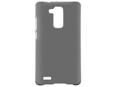 قاب محافظ شیشه ای Huawei Ascend Mate 7