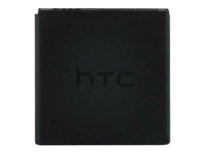 باتری اصلی HTC Desire 300