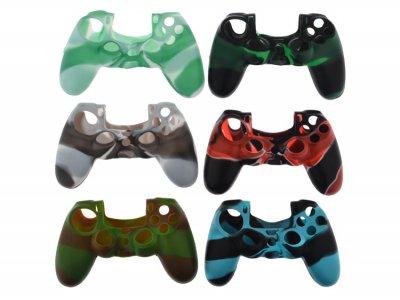 محافظ دسته سونی PlayStation 4 Controller Case