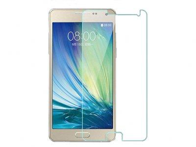 محافظ صفحه نمایش شیشه ای Samsung Galaxy A3 2016