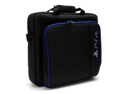 کیف سونی PS4 Carrying Bag Case